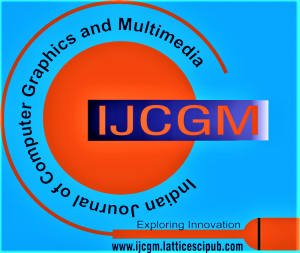 Indian Journal of Computer Graphics and Multimedia (IJCGM)